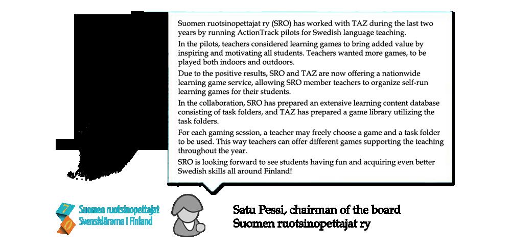 2018-testimonial-SRO2