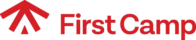 Fist Camp logo