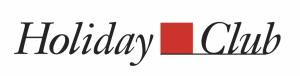 holiday Club logo