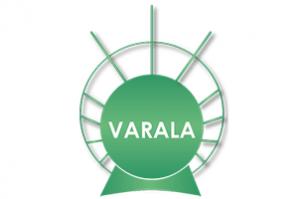 Varala_logo