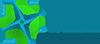 Team action zone logo