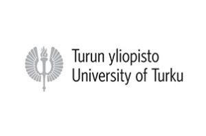 logo_0001_TAZ-UTU