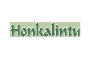 logo_0009_TAZ-Honkalintu