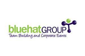 logo_0012_TAZ-BlueHatGroup