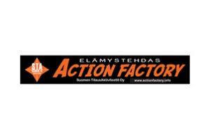 logo_0014_TAZ-ActionFactory