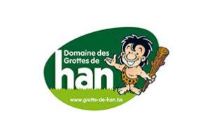 logo_0015_Nouveau-logo-Han-20092